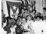 Camilo-Cienfuegos-Cuba39