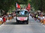 caravana-libertad-fotos-dario-gabriel-sanchez-11