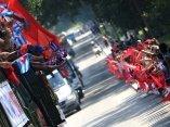 caravana-libertad-fotos-dario-gabriel-sanchez-12