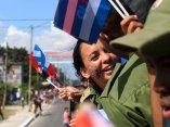 caravana-libertad-fotos-dario-gabriel-sanchez-14