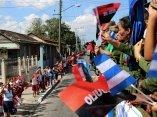 caravana-libertad-fotos-dario-gabriel-sanchez-7
