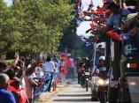 caravana-libertad-fotos-dario-gabriel-sanchez-8