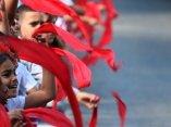 caravana-libertad-fotos-dario-gabriel-sanchez-9