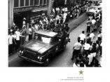 Caravana de la Libertad, página 029