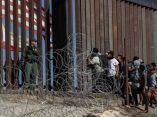 caravana-migrante-en-frontera-afp