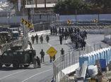 frontera-eeuu-mexico-caravana-migrantes-greg-bull-ap-1