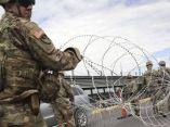 soldados-desplegados-por-trump-en-hidalgo-texas-fronteriza-con-mexico-j-moore-afp