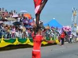 carnaval-infantil-10