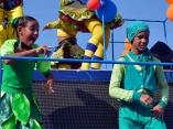 carnaval-infantil-14