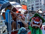 carnaval-infantil-15