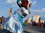 carnaval-infantil-4