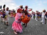 carnaval-infantil-5