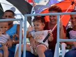 carnaval-infantil-6