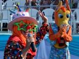 carnaval-infantil-7
