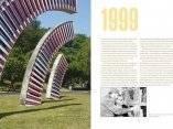 Casa de las Américas cumple 50 años