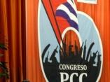 CUBA-LA HABANA-RAUL-INAUGURAN VI CONGRESO DEL PARTIDO COMUNISTA
