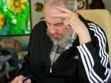Fidel vota por el nuevo Comité Central del Partido