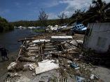cojimar-despues-huracan-irma-19