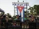 concierto-103-silvio-gira-por-los-barrios-san-antonio-10