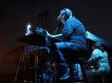 concierto-103-silvio-gira-por-los-barrios-san-antonio-17