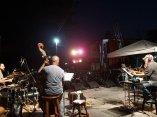 concierto-103-silvio-gira-por-los-barrios-san-antonio-19