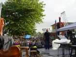 concierto-103-silvio-gira-por-los-barrios-san-antonio-3_0