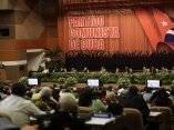 Conferencia Nacional del Partido Comunista de Cuba