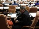 Foto: José Raúl Concepción/Cubadebate.