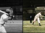 fidel-camilo-juego-beisbol-barbudos-color-comparacion1