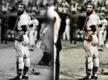 fidel-camilo-juego-beisbol-barbudos-color-comparacion10