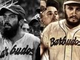 fidel-camilo-juego-beisbol-barbudos-color-comparacion11
