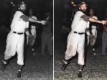 fidel-camilo-juego-beisbol-barbudos-color-comparacion12