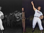 fidel-camilo-juego-beisbol-barbudos-color-comparacion14