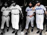 fidel-camilo-juego-beisbol-barbudos-color-comparacion3