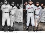 fidel-camilo-juego-beisbol-barbudos-color-comparacion4