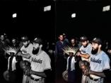 fidel-camilo-juego-beisbol-barbudos-color-comparacion5