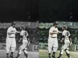 fidel-camilo-juego-beisbol-barbudos-color-comparacion6