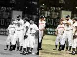 fidel-camilo-juego-beisbol-barbudos-color-comparacion7