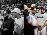 fidel-camilo-juego-beisbol-barbudos-color-comparacion8