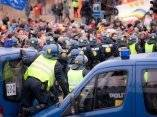 Copenhague, el fracaso de la mano de los ricos