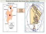 la-habana-covid19-situacion-epidemiologica-11