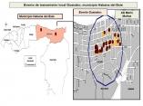la-habana-covid19-situacion-epidemiologica-12