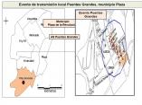 la-habana-covid19-situacion-epidemiologica-13
