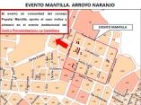 la-habana-covid19-situacion-epidemiologica-14