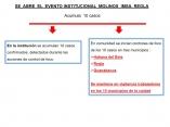 la-habana-covid19-situacion-epidemiologica-16