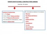 la-habana-covid19-situacion-epidemiologica-4