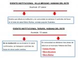 la-habana-covid19-situacion-epidemiologica-5