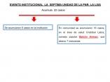 la-habana-covid19-situacion-epidemiologica-7