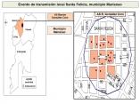 la-habana-covid19-situacion-epidemiologica-9