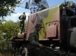 Alistan unidad de lucha antielectrónica en Villa Clara